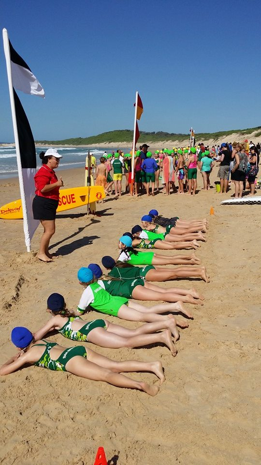 Join Nippers Today